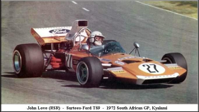 formula 1 car driving experience