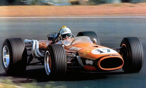 Risultati immagini per john love racing driver